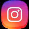 Suivez sur Instagram