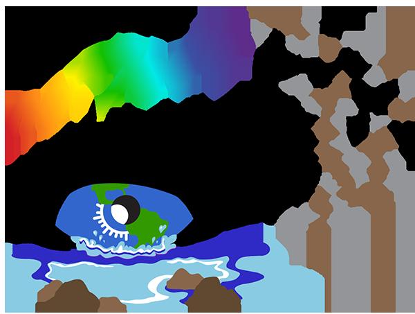 Globe Nomade